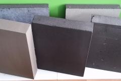 Блоки из пеностекла ООО Интегра