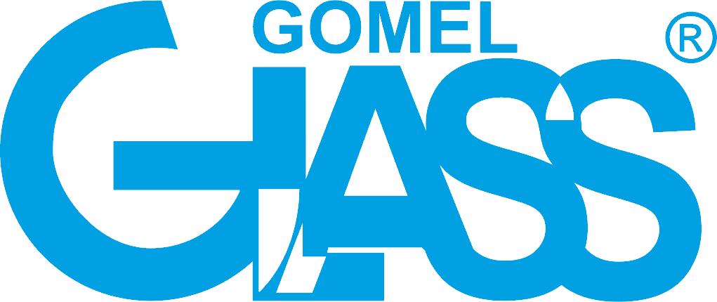 GomelGlass