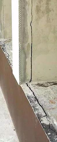 Возможность щелочной коррозии (ASR): цемент-стекло