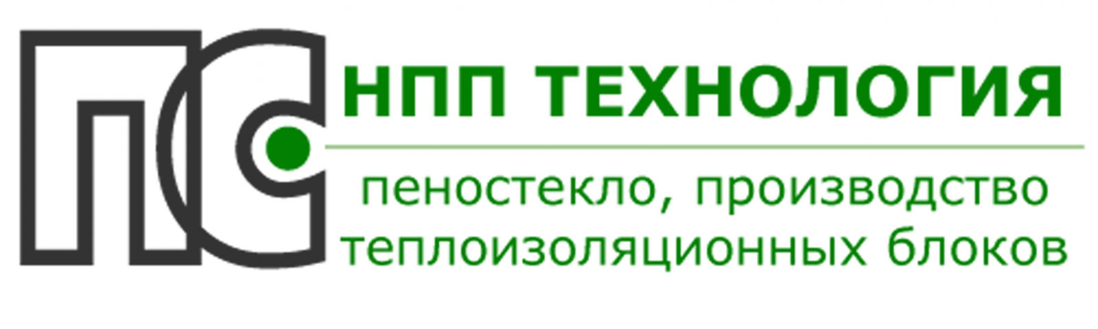 НПП Технология